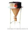 NJ-2水泥浆稠度测定仪