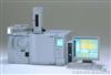PBB/PBDE/PHAS测试仪