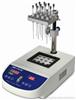 HGC-24D24孔干式加热氮吹仪/氮气吹干仪