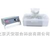TA-S12遥控数显磁力搅拌器