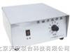 TA-10超大容量搅拌器