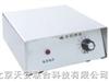 TA-S13微型磁力搅拌器