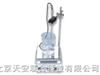 TA-S9恒温磁力搅拌器