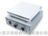 TA-S9调温加热搅拌器