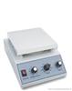 TA-S3加热定时搅拌器