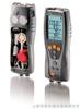 TESTO 327-2TESTO 327-2德图烟气分析仪
