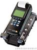 testo350EPAtesto350EPA便携式烟气分析仪