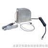 TA-M不锈钢-定位收线式静电接地报警器