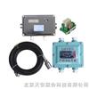 TA-S防溢控制器 溢流静电保护器