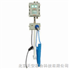 TA-SI溢油静电保护器(升级型)