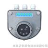 TA-SO插座和接地传感器