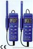 CENTER310温湿度计,CENTER310温湿度计,中国台湾群特CENTER310温湿度计
