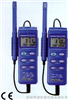 CENTER314温湿度计,CENTER314温湿度计价格,中国台湾群特CENTER314温湿度计