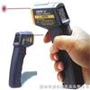 红外线测温仪CENTER 352,红外线测温仪CENTER 352价格,中国台湾群特CENTER 352红外线测温仪