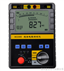 BC2306BC2306数字绝缘电阻测试仪-绝缘电阻测试仪价格
