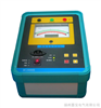 BC2010BC2010双显绝缘电阻测试仪-绝缘电阻测试仪价格