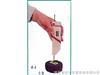 WG—II电子微型贯入仪