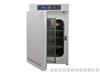 TA-SK水套式二氧化碳培养箱