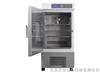 TA-SK低温生化培养箱