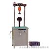LD127路面材料强度试验仪价格厂家型号参数使用方法