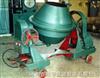 SZJ-60自落式混凝土搅拌机