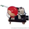HMP-100型混凝土磨平机型号参数价格厂家图片使用方法