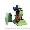 JM-II混凝土加速磨光机型号价格厂家参数图片使用方法