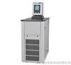 TA-SK低温恒温循环器