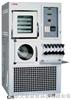 TA-K实验室用冷冻干燥机