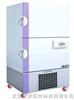 TA-SK超低温保存箱