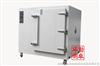 精密烘箱,工业性精密烘箱 高温烤箱 鼓风干燥箱 恒温箱 电子老化箱
