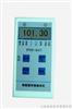 PTH-601温湿度数字压力计(RS232)