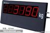 XK3190—YHL5显示器