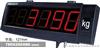 XK3190—YHL55寸显示屏
