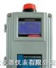 AT307AT307酒精含量检测仪