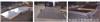 SCS北京移动式汽车衡%天津移动式汽车衡%重庆移动式汽车衡%汽车衡生产厂家