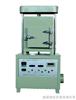GKZ-II炭素高温抗压抗折试验机