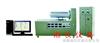SMDR-II石墨材料中溫導熱系數測定儀