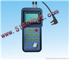 HA-098超聲波測厚儀/便攜式超聲波測厚儀/手持式測厚儀