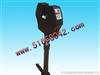 HA-05B测径仪/数显测径仪