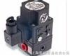 -NORGREN比例壓力控制閥型號:B74G-6AK-AD3-RMN