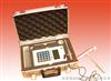 H8985 流速流量儀/便攜式流速流量儀