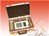 H8985 流速流量仪/便携式流速流量仪