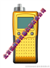 H9206泵吸式硫化氢检测报警仪 /便携式硫化氢气体检测仪(0-5000ppm、10000ppm)