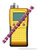 H9205泵吸式硫化氢检测报警仪 /便携式硫化氢气体检测仪/硫化氢报警仪