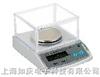 JY6001电子天平|JY6001电子天平价格|上海如庆总代理