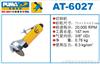 AT-6027巨霸气动工具-巨霸气动切割机AT-6027