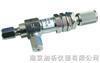 ZXF-2针型阀