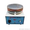 强磁力搅拌器