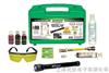 TP-8621汽车荧光检漏仪TP-8621汽车荧光检漏仪